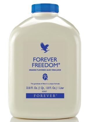 forever-freedom.jpg