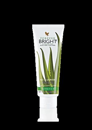 Bright Toothgel