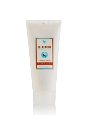 Relaxation Massage Lotion