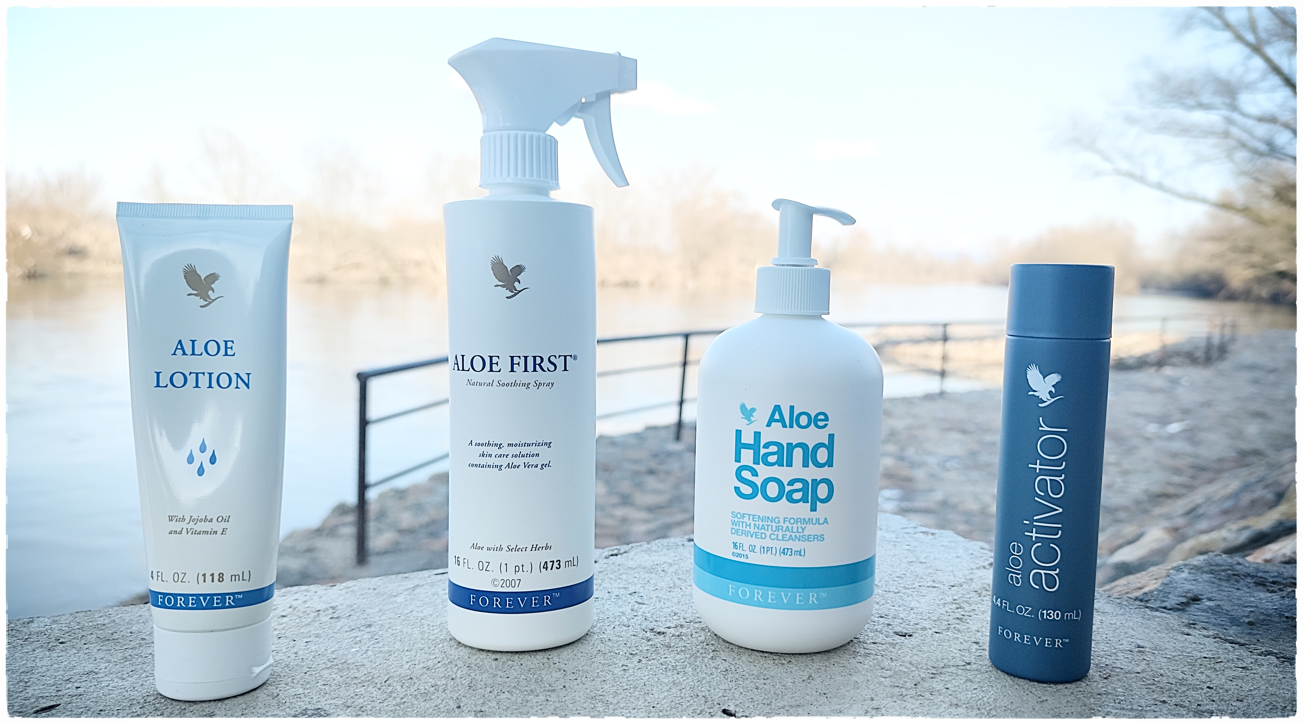 First Hand Activator Lotion.jpg