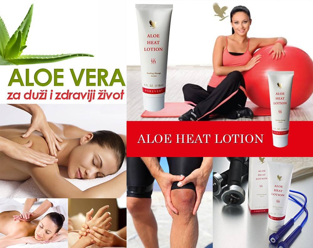 aloe-heat-lotion.jpg