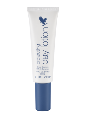 Protecting Day Lotion SPF 20