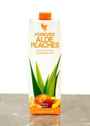 Bits n`Peaches
